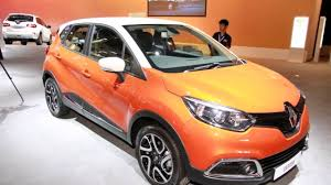 new car launches expected in indiaAll Latest New Top Best Upcoming Cars 20162017 in India  With