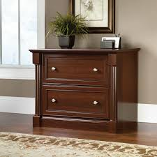 home office drawers. 2-Drawer Filing Cabinet In Dark Brown Home Office Drawers R