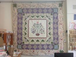 18 best Magic Patch Quilting images on Pinterest   Patch quilt ... & Beautiful reproduction quilt design Adamdwight.com