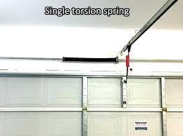 liftmaster garage door opener garage door opener lovely garage door spring liftmaster 8500 wall liftmaster garage door opener