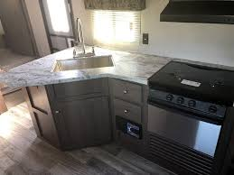 kitchen granite countertop best of 37 lovely kitchen colour ideas with can you stain granite of