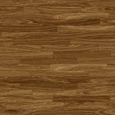 tileable wood texture. Fee Combo Pack Of Large (1024px * 1024px) Seamless Light Wood Texture Patterns In Tileable