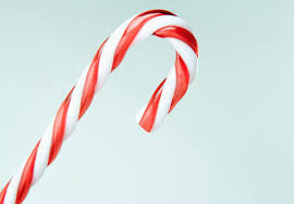 Large Candy Cane Decorations Best Candy Cane Decorations Ideas 60