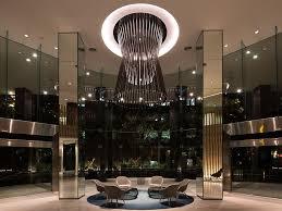 interior design lighting. Custom Designer Lighting And Architectural Fittings Interior Design