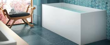 bathtubs with air jets bainultra nokoria 5827 freestanding air jet bathtub for your master bathroom bathtub