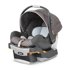 according to best baby car seat reviews this one is the easiest car seat to install which makes it top ing there is a five point harness on the