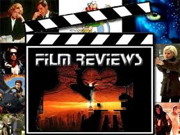 Writing film reviews   OUR BILINGUAL BLOG OUR BILINGUAL BLOG   WordPress com Writing film reviews