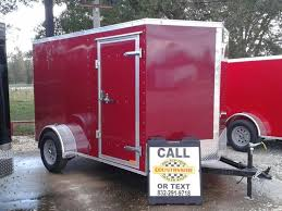 17 best ideas about enclosed cargo trailers cargo 2017 continental cargo 6 x 10 enclosed trailer single axle enclosed cargo trailer