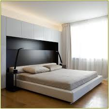 Modern Headboard Find Out Cheap Modern Headboards Home Improvement 2017 Set