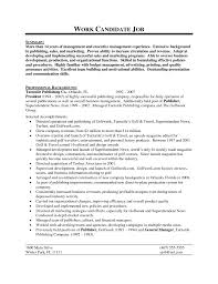 building maintenance sample resumes template building maintenance sample resumes