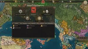 Field Of Glory Empires Tier Lists Guide Steamah