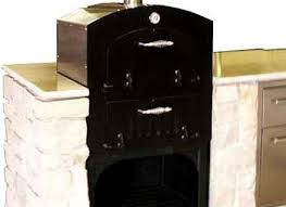 95 best fireplace pizza oven images on wood