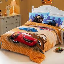 race car kids boys bedding comforter set twin size cartoon bedspread duvet cover bed in a bag sheet bedroom designer quilt linen bedclothes bedroom linen