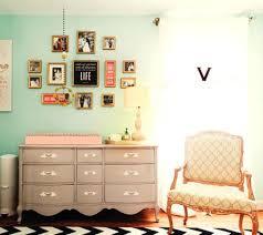vintage nursery furniture. Royal Inspired Nursery Details Baby Antique And Vintage Furniture Uk . N