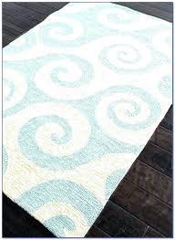 beachy area rugs nautical themed area rug fish bathroom rug fish bath rugs area rugs wonderful beachy area rugs