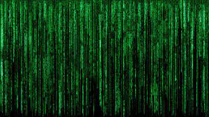 Matrix Wallpaper Animated posted by ...