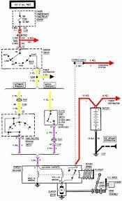 2004 cavalier wiring diagram schematics wiring diagram chevy cavalier wiring schematic auto electrical wiring diagram 2001 chevy cavalier pcm wiring 2001 chevy cavalier