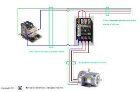 motor starter wiring diagram 1 phase motor starter wiring diagram Siemens Soft Starter Wiring Diagram starter motor schematic facbooik com starter motor schematic facbooik com motor starter wiring diagram motor starter wiring diagram start stop facbooik siemens soft starter 3rw40 wiring diagram