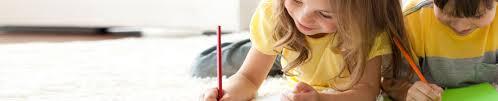 Doctors Note For Pink Eye Pink Eye In Children Kids Plus Pediatrics