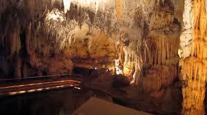 la romana dominican republic cuevas de la maravilla google search