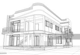 simple architecture design drawing. Simple Architecture Design Drawing Building Software Intended Ideas