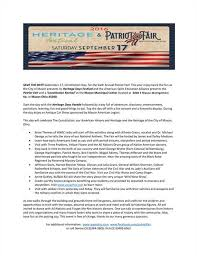 your search returned over essays for usa patriot act  313 essays on us patriot act documents 1 25