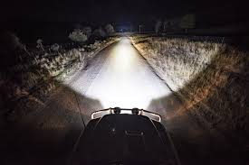 4wd Supacentre Led Light Bar The Development Team At Adventure Kings We Strive To Give