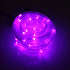 Aliexpresscom  Buy Solar Lamp 48M 20LEDs Crystal Ball Cheap Solar Fairy Lights