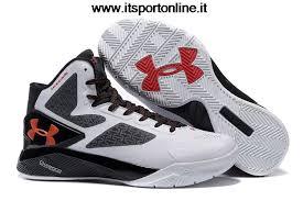under armour basketball shoes low. original under armour ua micro g spawn low 2 basketball shoes men white black