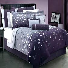 purple quilts king size plum bedding sets king purple bed sheets with regard to modern home king size plum bedding sets decor