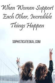 Inspiring Quotes For Women Custom Inspirational Quotes For Women Staggering Inspirational Quotes Women
