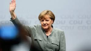 Bildergebnis für Merkel