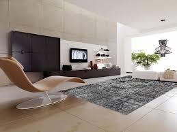 overdyed area rugs decorating