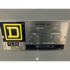 2000 amp pxf362000g type qed main switchboard enclosure square d 2000 amp pxf362000g type qed main switchboard enclosure square d lsig used
