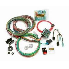 painless wiring performance wiring harness 10140 read reviews on Painless Wiring Harness Review image of painless wiring performance wiring harness part number 10140 painless wiring harness 60508 reviews