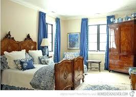 antique bedroom decor. Vintage Car Bedroom Decor Antique Decorating Ideas About