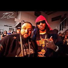Ace hood, future, rick ross bugatti. On The Sets Ace Hood Bugatti Feat Future Rick Ross Hiphop N More