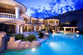 Likable The Most Beautiful House In The World : Top Most Beautiful Houses  In The World