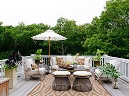 houzz outdoor furniture. Houzz Furniture. Delighful My Iris Dankner Beachstyledeck In Furniture T Outdoor