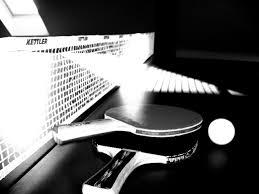 Slikovni rezultat za table tennis wallpaper