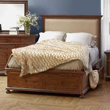 <b>Плед полутораспальный Buenas noches</b>, 160*220 см — купить в ...
