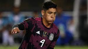 Mexico vs El Salvador: TV channel, live ...