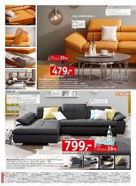 Xxxlutz Aktuelles Prospekt 422019 1622019 Rabatt