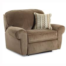 oversized recliners for sale. Chairs And Recliners Sale Buy Recliner Fabric Wing Chair Power Ergonomic Indoor Lane Oversized Black Leather Loveseat Low Priced Material Light Brown Print For
