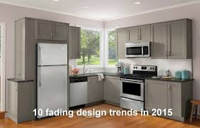 Modern Microwave electronics modern kitchen trends with kitchen appliances and 4765 by guidejewelry.us