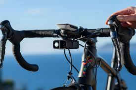 best gifts for cyclists father s day