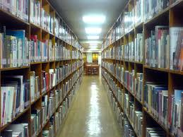 Check spelling or type a new query. Ohio Library Card Holders Can Soon Take Thousands Of Free Online Courses Scene And Heard Scene S News Blog