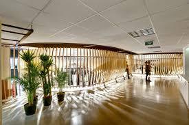architectural design office. Office Showroom Design Ideas: Modern Architectural Ideas Vigoss Textile Zemberek U