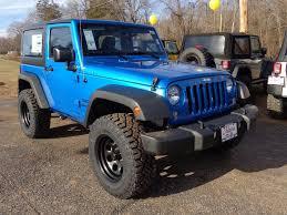 customized 2 door jeep wranglers. hammer 4 or 2 door customized jeep wranglers
