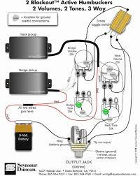 mighty mite strat wiring diagram wiring diagram libraries emg s4 wiring diagram simple wiring diagrams mighty mite